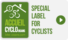 The Oisans cycling website: routes, events, etc.